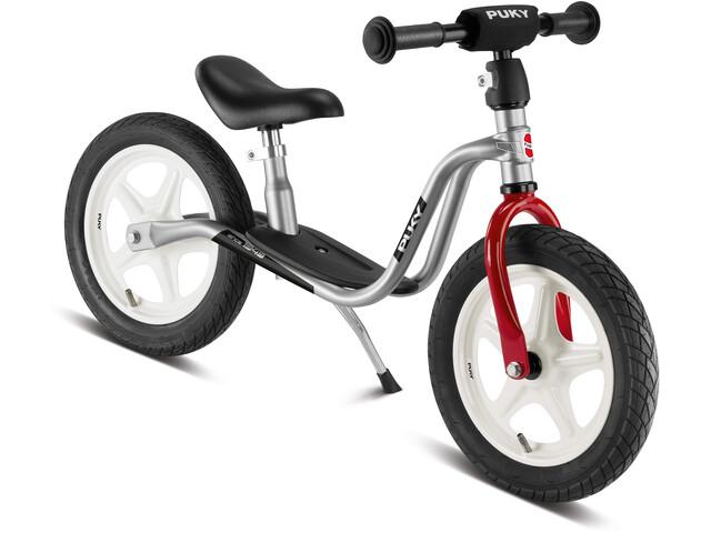 Puky LR 1L Wheel Kids, silver